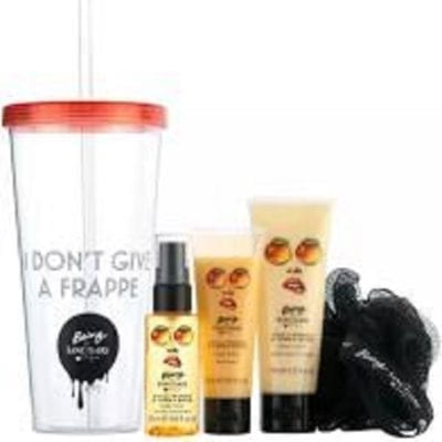 Dont Give A Frappe Gift Set