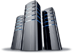 Reliable Web Hosting from JABEYE